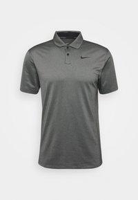 Nike Golf - DRY VAPOR  - Funkční triko - dust/black - 0