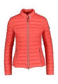 Frieda & Freddies - Winter jacket - original - 4