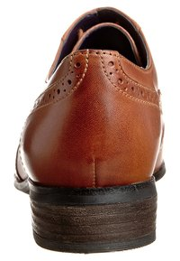 Clarks - Lace-ups - brown - 3