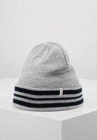 Esprit - HATS - Muts - heather silver - 0