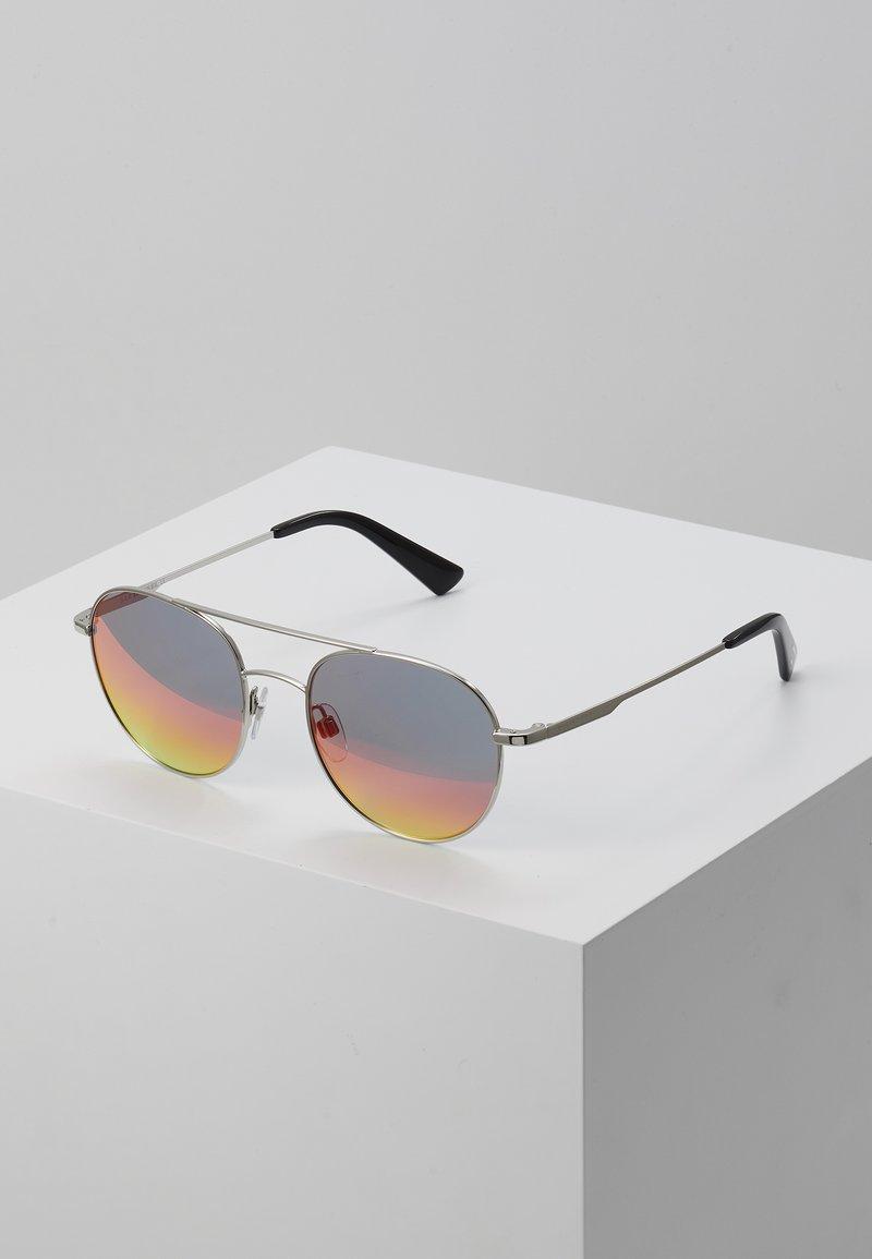 Diesel - Solbriller - bordeaux