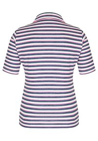 Rabe 1920 - Polo shirt - dunkelblau - 1