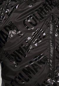 Colmar Originals - MENS - Down jacket - black - 4