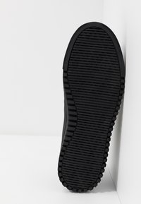 Antony Morato - TAIL - Trainers - black - 4