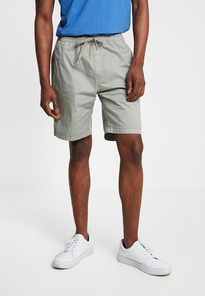 DEPTFORD - Shorts - light grey