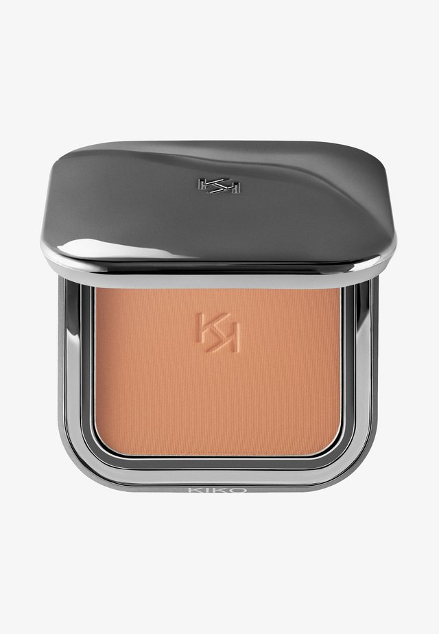 FLAWLESS FUSION BRONZER POWDER - Bronzer - 01 natural tan