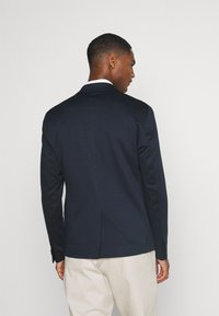 Only & Sons - ONSELIJAH CASUAL - Suit jacket - dark navy - 2