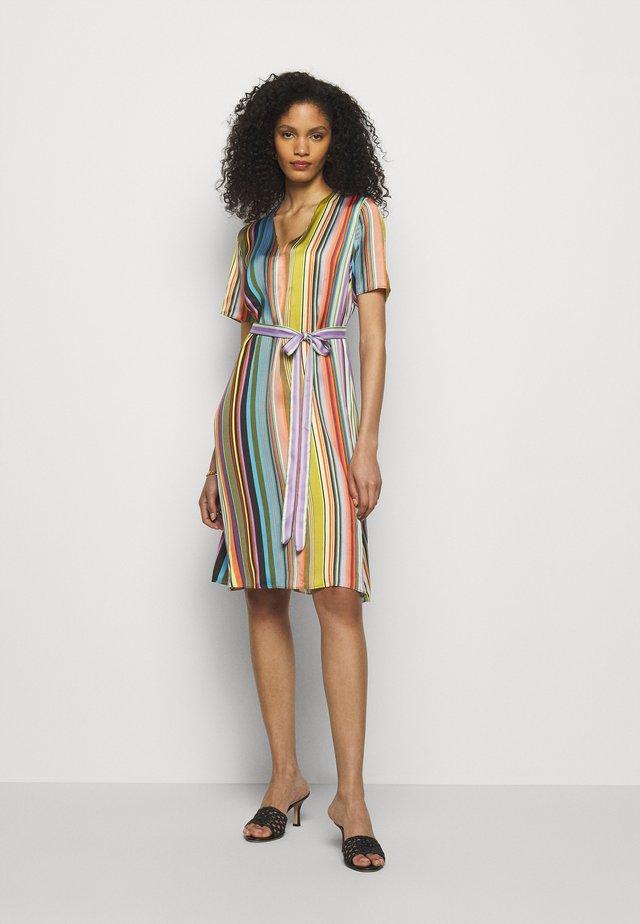 WOMENS DRESS - Kjole - multi