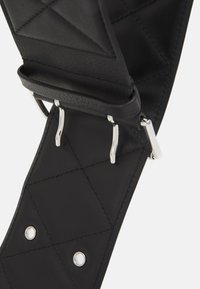 Iro - OVIS - Waist belt - black - 3