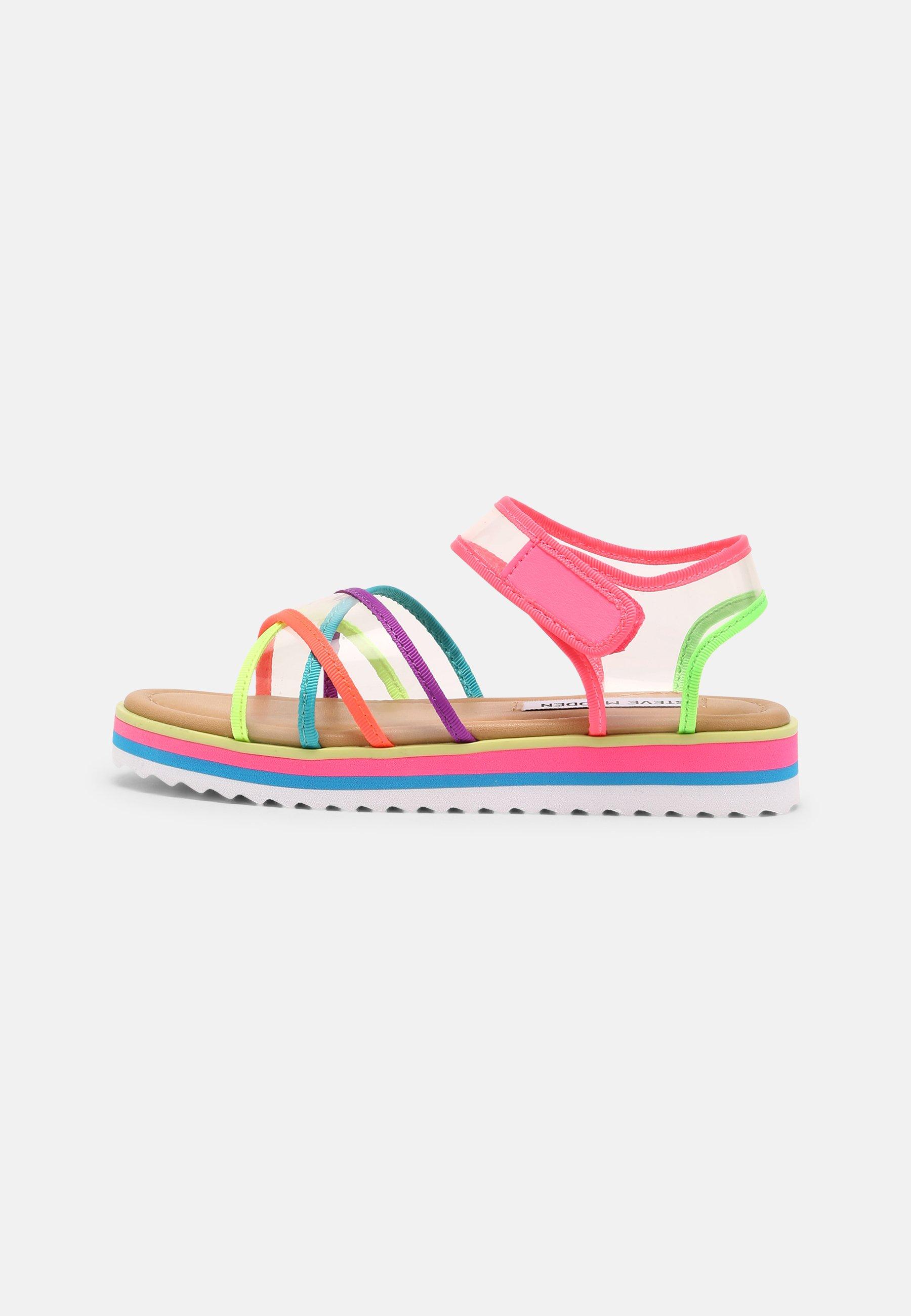 Kids SERRIS - Sandals