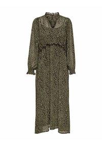 ONLY - Maxi dress - kalamata - 2