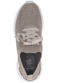 ara - Trainers - oyster - 3