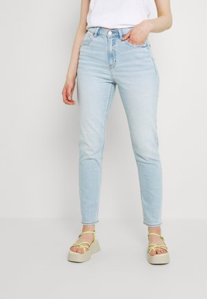 MOM  - Slim fit jeans - vitamin sea