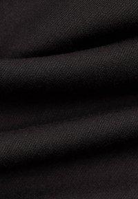 edc by Esprit - Trousers - black - 9
