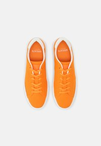 GREATS - ROYALE - Tenisky - blaze orange - 3
