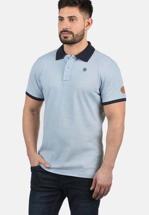 RALF - Poloshirt - soft blue