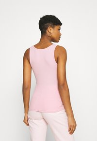 Pepe Jeans - DUNIA - Top - pink - 2