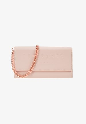 TELIFI - Clutches - dusky pink