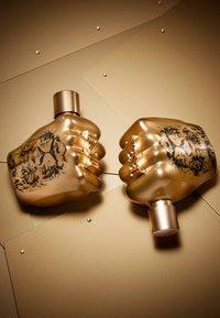 Diesel Fragrance - SPIRIT OF THE BRAVE INTENSE EAU DE TOILETTE VAPO - Eau de Toilette - - - 3