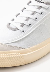 Goliath - NUMBER ONE - Trainers - white - 5