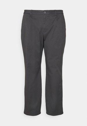 ONSCAM - Pantalon classique - grey pinstripe