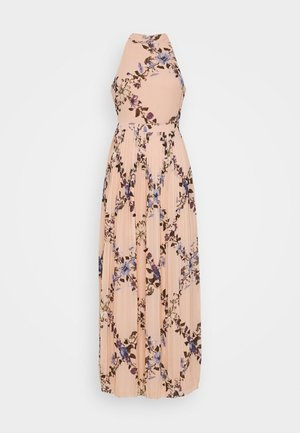 VIPENELOPE ANCLE DRESS - Vestido de fiesta - light pink