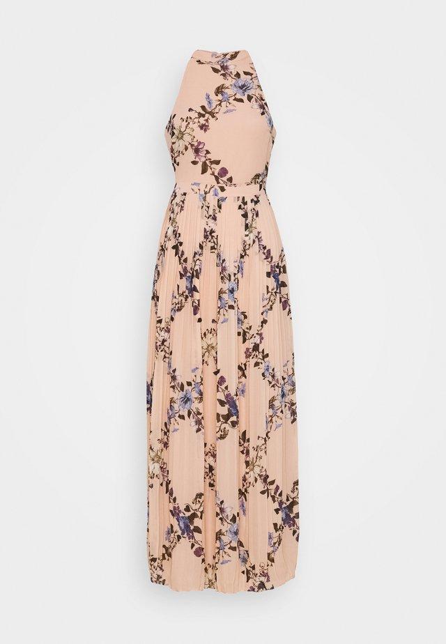 VIPENELOPE ANCLE DRESS - Ballkleid - light pink