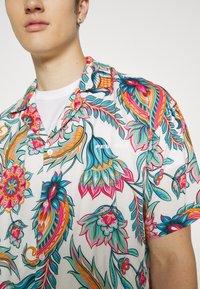 Pegador - UNISEX - Shirt - multicoloured - 6