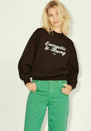 Sweatshirts - demitasse