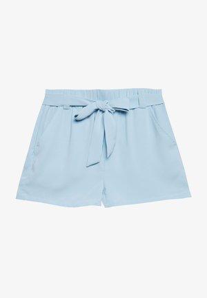 JUANITA GILROY - Shorts - falls