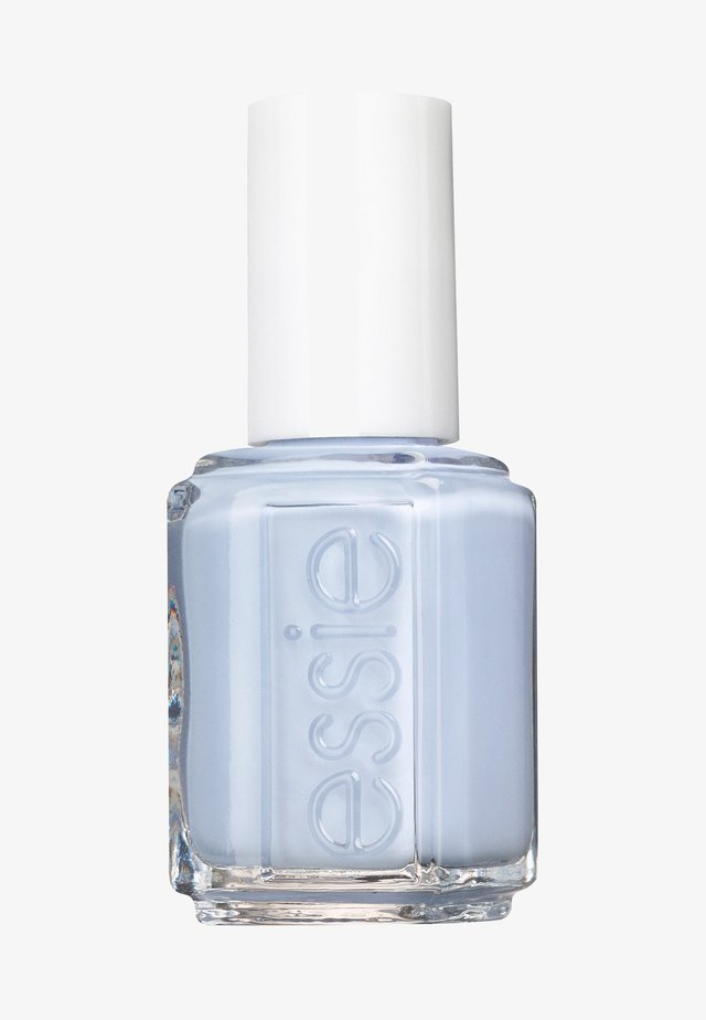 NAIL POLISH - Nail polish - 374 saltwater happy