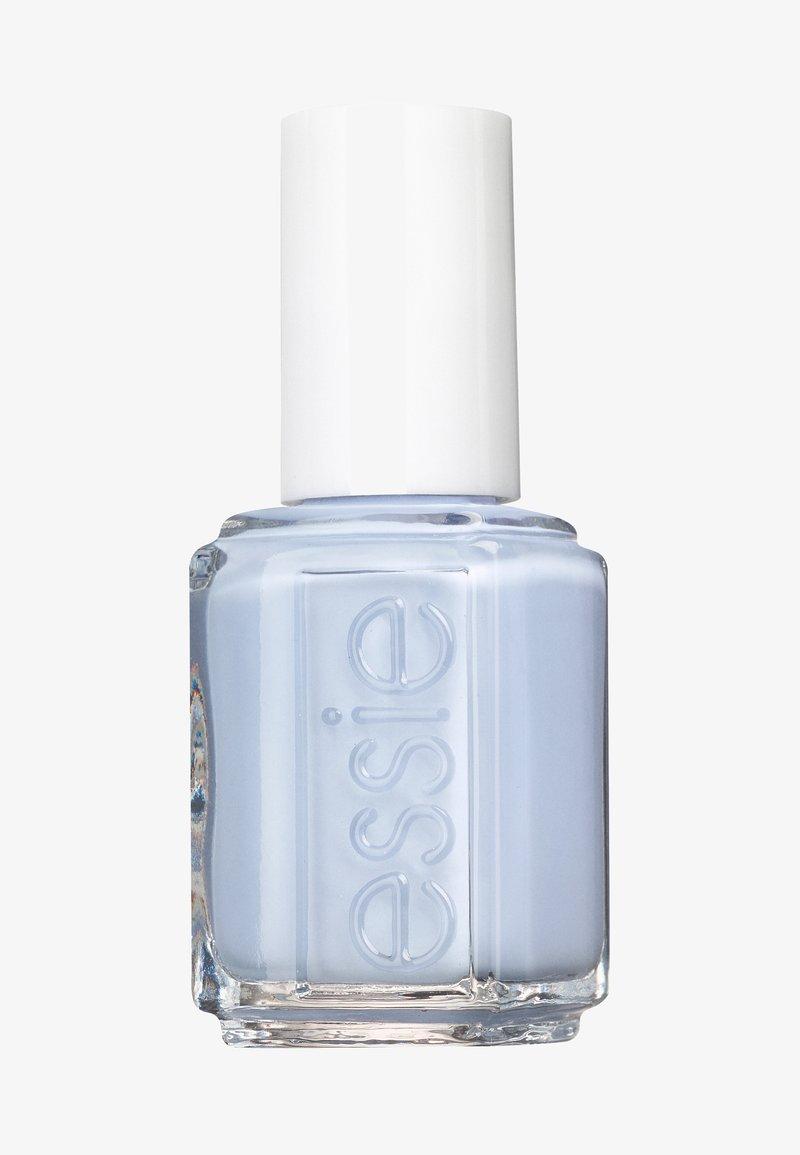 Essie - NAIL POLISH - Nail polish - 374 saltwater happy
