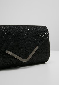 Mascara - Clutch - black - 6