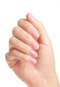 OPI - NAIL LACQUER - Nail polish - nlh 38 i think in pink - 1