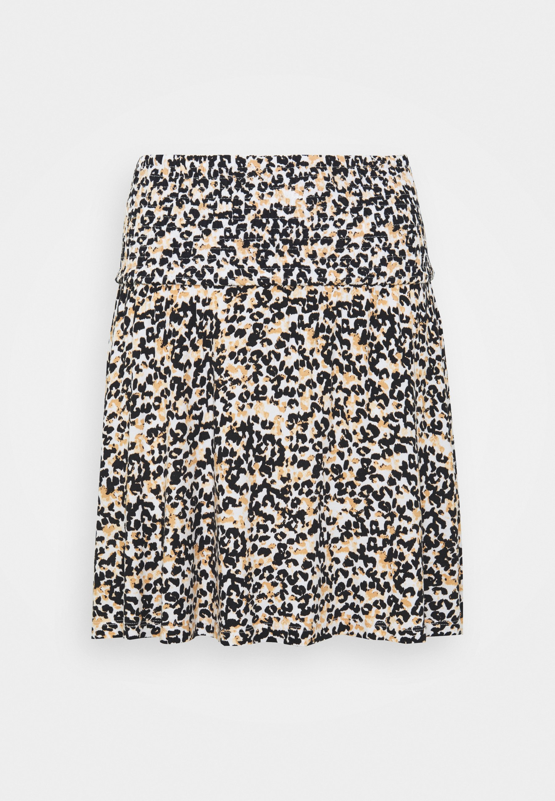 Women IHLISA  - A-line skirt