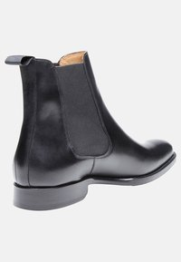 SHOEPASSION - NO. 643 - Classic ankle boots - black - 3