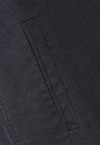 Part Two - RHAPSODYPW  - Mini skirt - dark navy - 5