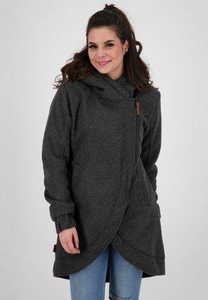 Short coat - moonless