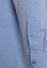 Shelby & Sons - MILFORD SHIRT - Formal shirt - blue - 5