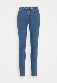 Tommy Hilfiger - COMO SKINNY - Jeans Skinny - lizz - 3