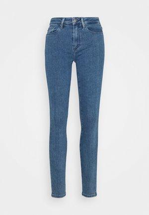 COMO SKINNY - Jeans Skinny Fit - lizz