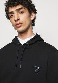 PS Paul Smith - Sweatshirt - black - 3