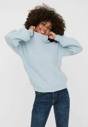 VMNIKITA  - Jumper - cashmere blue