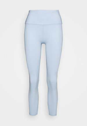 7 8 TIGHT - Tights - baby blue