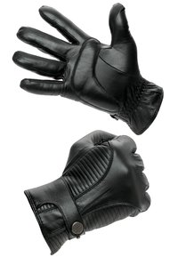 Pearlwood - JAKE - Gloves - schwarz - 1