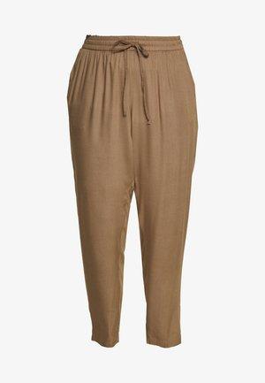 JRMAIKA PANTS - Pantaloni - covert green
