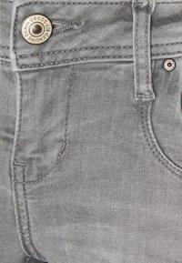 LTB - VALERIE - Jeans bootcut - freya undamaged wash - 2