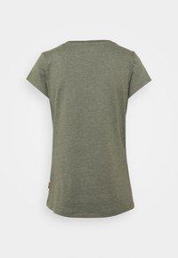 Pepe Jeans - MARJORIE - Basic T-shirt - range - 1