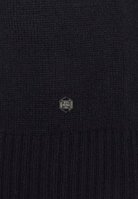 Petrol Industries - Cardigan - deep navy - 2