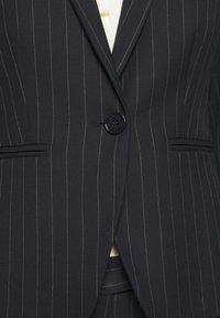 MAX&Co. - MANILA - Blazer - china blue pattern - 5